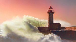 wave_lighthouse